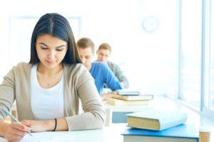 Πανελλαδικές 2018 – ΕΠΑΛ: Τα σημερινά θέματα των εξετάσεων (Σάββατο 16 Ιουνίου)
