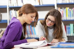 Παρουσίαση προγράμματος διδακτορικών σπουδών του Ευρωπαϊκού Ινστιτούτου της Φλωρεντίας