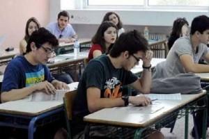 Τι αλλάζει στην εξέταση των φιλολογικών μαθημάτων του Λυκείου