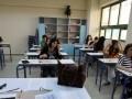 Δρομολογούνται όλες οι σχετικές ενέργειες για τη διοργάνωση των πανελλαδικών εξετάσεων 2015