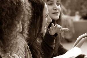 «Παιδεία: υλοποιεί τις δεσμεύσεις της η νέα κυβέρνηση», σημεία της χθεσινής ανακοίνωσης