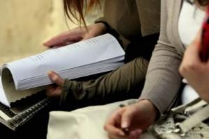 Ανακοίνωση του ΥΠΠΕΘ για τις υπολειπόμενες πανελλαδικές εξετάσεις σε Χίο και Λέσβο