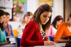 Σε δημόσια διαβούλευση το ν/σ για την Εισαγωγή στην Τριτοβάθμια Εκπαίδευση και την Προστασία της Ακαδημαϊκής Ελευθερίας