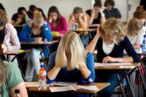 Ανακοινώθηκε το Πρόγραμμα των Πανελλαδικών Εξετάσεων 2017 ΓΕΛ, ΕΠΑΛ και ειδικών μαθημάτων