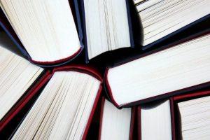 Νεοελληνική Γλώσσα: Ο Πρόλογος στην έκθεση - Τα είδη προλόγου, παραδείγματα