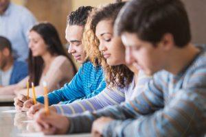 Την Παρασκευή 12 Ιουνίου η λήξη του διδακτικού έτους για Γυμνάσια και Λύκεια - Σε ΦΕΚ η Απόφαση