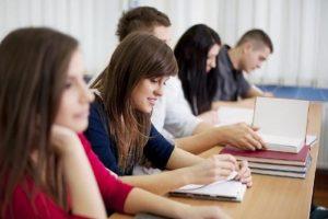 Ανακοινώθηκαν οι ημερομηνίες των εξετάσεων ελληνομάθειας Οκτωβρίου 2020