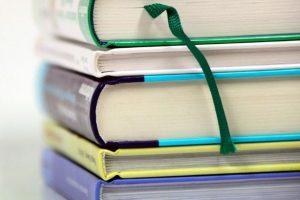 Πώς εξετάζεται το μάθημα «Νεοελληνική Γλώσσα & Λογοτεχνία» στις Πανελλαδικές Εξετάσεις