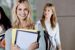Το Υπουργείο Παιδείας για το πρόγραμμα προπτυχιακών υποτροφιών ΙΚΥ ΕΚΟ
