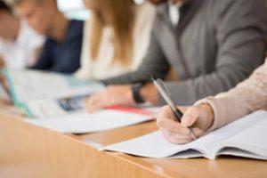Πανελλαδικές: Η εγκύκλιος για την εισαγωγή στην Γ/θμια Εκπαίδευση υποψηφίων με σοβαρές παθήσεις 2019-20