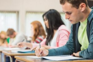 Παιδαγωγικά μέτρα: προφορική παρατήρηση, επίπληξη, αποβολή, στο πλαίσιο της φοίτησης στη Β/θμια Εκπαίδευση