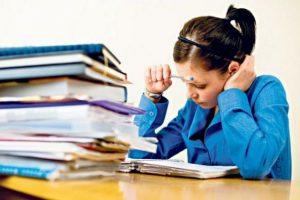 Επαναληπτικές Πανελλαδικές 2019 – Ειδικά μαθήματα: Θέματα - Έλεγχος Μουσικών Ακουστικών Ικανοτήτων