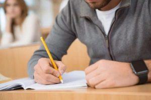 Πανελλαδικές εξετάσεις 2019: Η εξεταστέα ύλη αποφοίτων ΓΕΛ