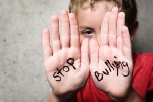 Ενδοσχολική βία και εκφοβισμός - H 6η Μαρτίου παγκόσμια ημέρα κατά της βίας στα σχολεία