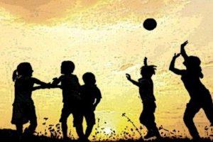 4η Πανελλήνια Ημέρα Σχολικού Αθλητισμού - 2 Οκτωβρίου 2017