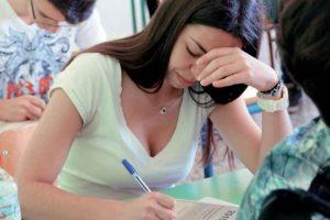 Πανελλαδικές 2020: Με Ιταλικά και Γερμανικά συνεχίζονται οι Εξετάσεις Ειδικών Μαθημάτων