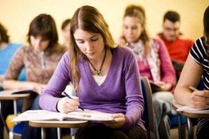 Πανελλαδικές – ΕΠΑΛ 2818: Τα σημερινά θέματα των εξετάσεων (Πέμπτη 21 Ιουνίου)