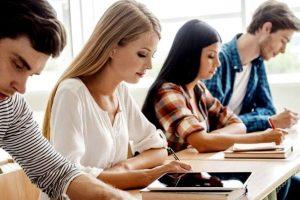 Πανελλαδικές 2018: Εξεταζόμενα μαθήματα, Ομάδες προσανατολισμού, Επιστημονικά Πεδία