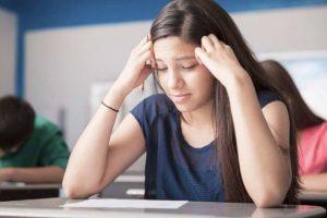 ΥΠΠΕΘ - Εγγραφές και δηλώσεις μαθημάτων για τους μαθητές Γυμνασίου, ΓΕΛ και ΕΠΑΛ