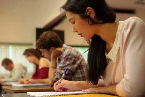 ΕΠΑΛ: Έως τις 28/2 οι αιτήσεις συμμετοχής στις Εξετάσεις Πιστοποίησης αποφοίτων Μεταλυκειακού Έτους – Τάξη Μαθητείας