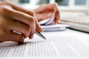 Σε ΦΕΚ η Πρόσκληση μελών ΕΕΠ και ΕΒΠ για μόνιμο διορισμό σε σχολεία Α/θμιας και Β/θμιας ΕΑΕ
