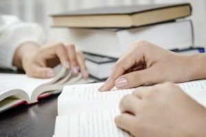 Ανακαθορίζεται η  επιχορήγηση του ΤΕΙ ΔΥΤΙΚΗΣ ΜΑΚΕΔΟΝΙΑΣ για τις ανάγκες σίτισης των φοιτητών