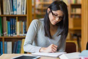 Επαγγελματικές προοπτικές: Τμήματα Νομικής