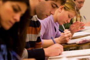 Επιχορήγηση του Πανεπιστημίου Θεσσαλίας για την πληρωμή στεγαστικού επιδόματος σε φοιτητές