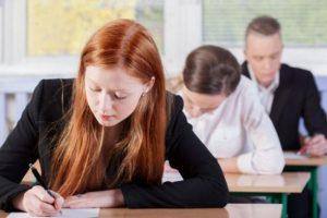 Μετεγγραφές Φοιτητών: Ρύθμιση θεμάτων μετεγγραφών & μετακινήσεων στα ΑΕΙ και στις Ανώτατες Εκκλησιαστικές Ακαδημίες