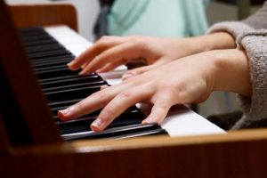 Το ΠΑΜΑΚ στο Μέγαρο Μουσικής Θεσσαλονίκης -  Η πρώτη και δεύτερη σχολή της Βιέννης