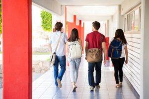 Ξεκινούν τη Δευτέρα 4 Ιουνίου οι αιτήσεις για το φοιτητικό στεγαστικό επίδομα 2017-18
