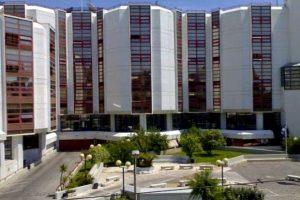 Το Υπουργείο Παιδείας για την εισβολή κουκουλοφόρων στο Πανεπιστήμιο Πειραιώς