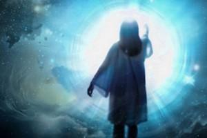 «Παραψυχολογία και εξωαισθητική αντίληψη» του Θανάση Πάνου