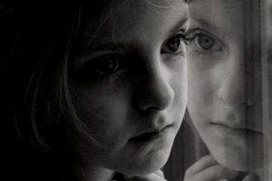 «Πώς μπορούμε να χειριστούμε το λεπτό ζήτημα του πένθους με τα μικρά παιδιά» του Ψυχολόγου Γιάννη Ξηντάρα