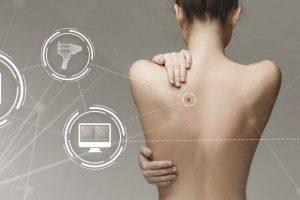Έγκαιρη διάγνωση καρκίνου του δέρματος: Η τεχνητή νοημοσύνη βοηθά να σωθούν ζωές