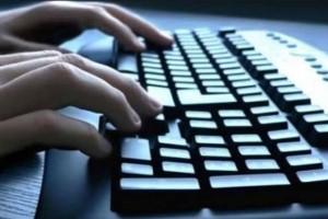 Θεσσαλονίκη: Μαθήματα ηλεκτρονικών υπολογιστών από την Κ.Ε.ΔΗ.Θ.