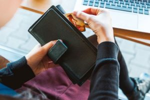 Πληρωμές από e-ΕΦΚΑ και ΟΑΕΔ την εβδομάδα 12-16 Απριλίου