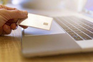Οι πληρωμές από Yπουργείο Εργασίας, e-ΕΦΚΑ, ΟΑΕΔ και ΟΠΕΚΑ μέχρι το τέλος Απριλίου