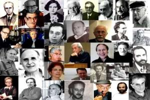 Οι Ποιητές της Θεσσαλονίκης κατά τον 20ο αι. έως τις μέρες μας: Πώς διαμορφώνεται το πρόγραμμα