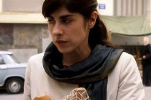 «Ημέρες Κινηματογράφου»: Η «Πολυξένη, μια ιστορία από την Πόλη» της Δώρας Μασκλαβάνου στη Δροσιά
