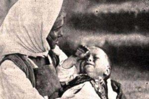 «Πόντιοι στη Μεσοποταμία, πέρασαν και από εδώ οι εξόριστοι πόντιοι» της Γιώτας Ιωακειμίδου