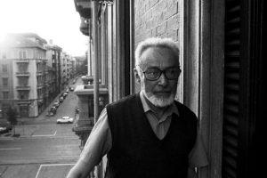 «Λόγος 6» στην Εθνική Βιβλιοθήκη: Ο Πρίμο Λέβι και η εμπειρία του από τo Άουσβιτς