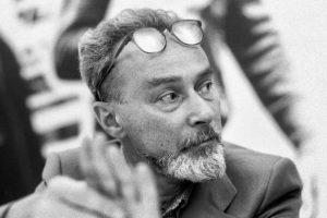 «Ο Πρίμο Λέβι και η εμπειρία του από τo Άουσβιτς» | 19 Απριλίου στην Εθνική Βιβλιοθήκη