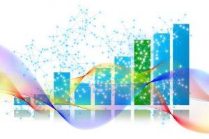 Online Σχολικά Προγράμματα για μαθητές Γυμνασίου-Λυκείου από το Ίδρυμα Ευγενίδου