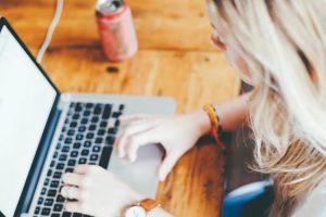 ΙΕΠ: Διαδικτυακή διημερίδα για την «Εξ αποστάσεως εκπαίδευση» / Βεβαιώσεις παρακολούθησης