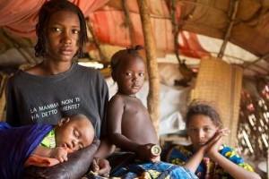 Εκπαιδευτικό υλικό για τους Πρόσφυγες από την Ύπατη Αρμοστεία του ΟΗΕ