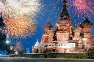 Πρωτοχρονιάτικα έθιμα: Τα ημερολόγια του κόσμου