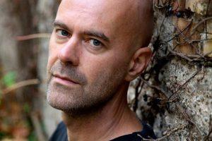 Patrik Svensson «Το βιβλίο των χελιών» -  Ένα αναπάντεχο και διαφορετικό διεθνές μπεστ σέλερ