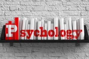 Κατεβάστε δωρεάν 100+ βιβλία και άρθρα ψυχολογίας σε ψηφιακή μορφή