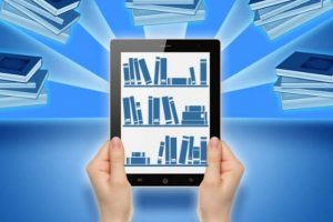 Νεοελληνική γλώσσα & Λογοτεχνία Β΄ Λυκείου - Κριτήριο: Πληροφορία και Διαδίκτυο